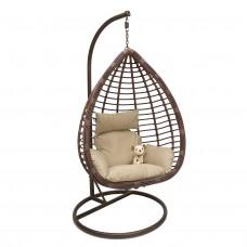 Подвесное кресло EAGLE