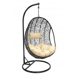 Подвесное кресло LEO