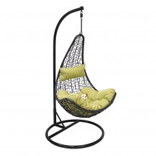 Подвесное кресло STERN
