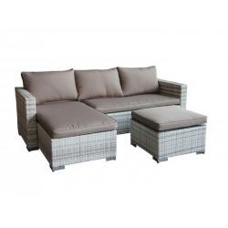 Набор мебели Невада