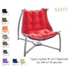 Кресло для отдыха Chat