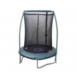 Батут Sportspower My First Sky Ring Trampoline MFT72