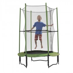 Батут Sportspower My First Trampoline MFT55-001
