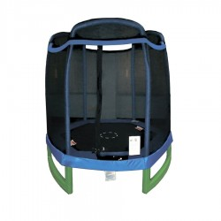 Батут Sportspower My First Trampoline MFT88