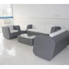 Дачная мебель KM-0201