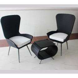 Дачная мебель KM-0203