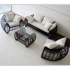 Дачная мебель KM-0204