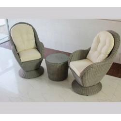 Дачная мебель KM-0207
