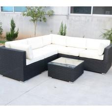 Дачная мебель KM-0311