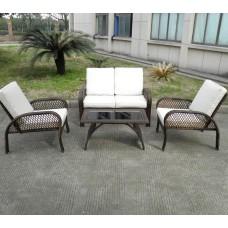 Дачная мебель KM-0388