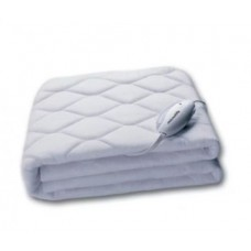 Электрическое одеяло (наматрасник) FH95E