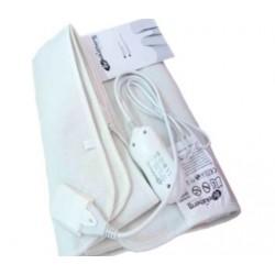 Электропростынь односпальная UP105D