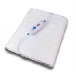 Электропростыня односпальная U110DF
