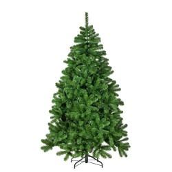 Триумф сосна Рождественская 215 см
