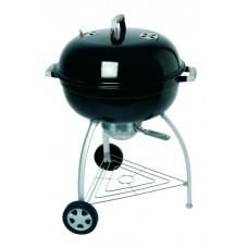 Барбекю Charcoal Pro Barbecue 57см 98000