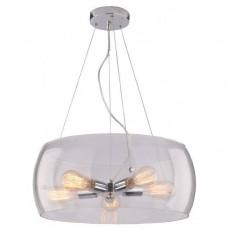 Люстра Arte Lamp 20 A8057SP-5CC
