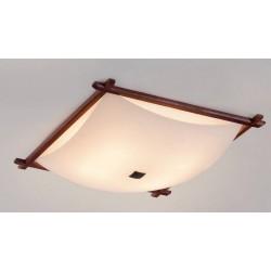 Потолочный светильник Citilux Белый Рамка CL932112