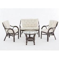Комплект мебели Nova