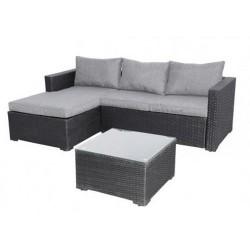 Набор мебели из ротанга TARRINGTON HOUSE Arlena