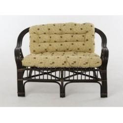 Набор мебели стол, 2 кресла, диван Гранд