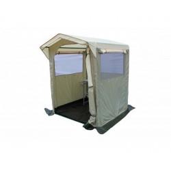 Палатка-Кухня Митек Комфорт 2х2