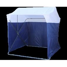 Торговая палатка «Кабриолет» 2,5х2