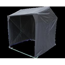 Торговая палатка «Кабриолет» 2х2