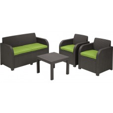 "Комплект мебели ""Флорида"""