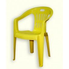 Кресло Комфорт-2