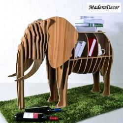 Полка Слон