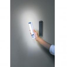 Портативный светильник RITEX ASL-020