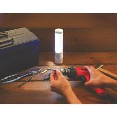 Портативный светильник RITEX ASL-030