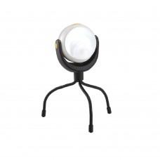 Портативный светильник RITEX ASL-090