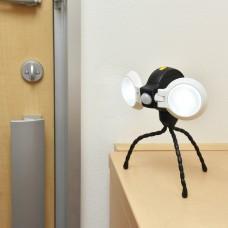 Портативный светильник RITEX ASL-092