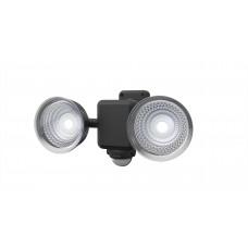 Прожектор на батарейках RITEX LED-225