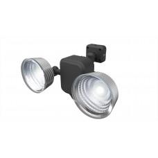 Прожектор на батарейках RITEX LED-265