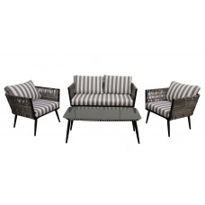 Комплект садовой мебели  RSS-227 Санторини
