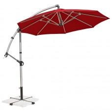 Зонт CAPRI 3 м