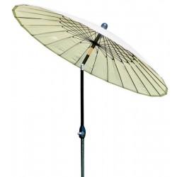 Зонт SHANGHAI 2,13 м