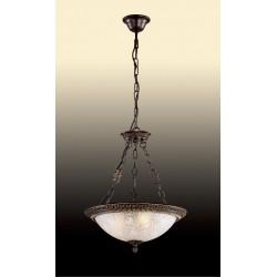 Подвесной светильник Odeon Light Maipa 2587/3