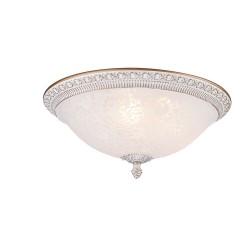 Потолочный светильник Maytoni Pascal CL908-03-W