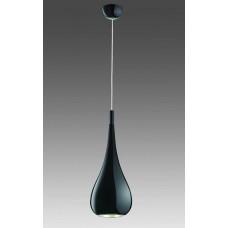 Подвесной светильник Odeon Light Drop 2907/1