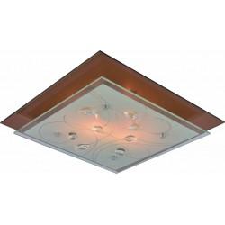 Потолочный светильник Arte Lamp Tiana A4042PL-2CC