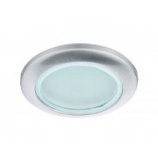 Встраиваемый светильник Arte Lamp Aqua A2024PL-3SS