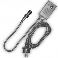 Контроллер для LED трёхпроводного шнура до 20м (IP44)