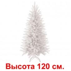 """Ель """"Белая"""", 120см"""
