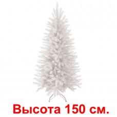 """Ель """"Белая"""", 150см"""