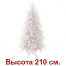 """Ель """"Белая"""", 210см"""