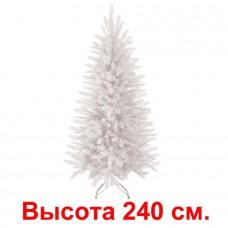 """Ель """"Белая"""", 240см"""