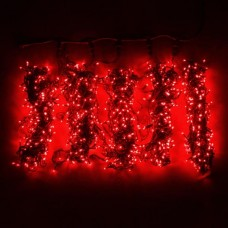 "LED-Клип-лайт ""Спайдер 5х20м"""